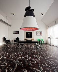 1000 Images About Moooi Marcel Wanders Whimsical Interiors On Pinterest Marcel Amsterdam
