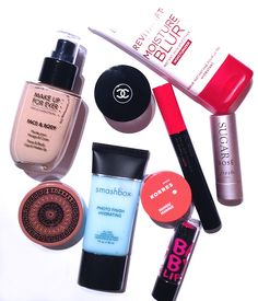 Best winter makeup products The best (and most moisturizing) winter makeup products for skin, cheeks, eyes and lips