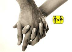 Garant für wahres Liebesglück