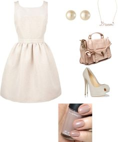 """""""Untitled #2"""" by beckak on Polyvore"""