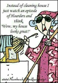 maxine quotes on work. maxine quotes greeting maxine quotes greeting Maxine Quotes On Work. maxine quotes on work. maxine quotes o. Funny Quotes, Funny Memes, Hilarious, Humorous Sayings, Funny Sarcasm, It's Funny, Life Quotes, Senior Humor, Comics