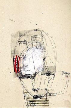 A Paper Bear Art Journal Tumblr