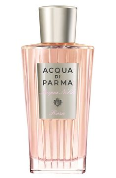 valentina black perfume
