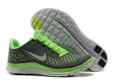 6c36a5fb0ccd 9 Best Nike Free 3.0 V3 Mens Shoes images
