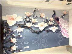 #Peacockflowerwallpaper #peacockimageshdwallpapers #peacockflower3dwallpaper #coustomisedpeacockwallpapers #peacockfeatherwallpapers #peacockwallpaperphotos #peacockwallpapershd ect..... 7997977992
