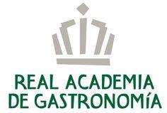 Galardonados en los Premios Nacionales de Gastronomía 2013 http://www.gastronomiaycia.com/2014/07/15/galardonados-en-los-premios-nacionales-de-gastronomia-2013/