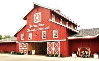 Deanna Rose Childrens Farmstead