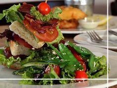 Burgundy Restaurant Restaurant Guide, Restaurants, Burgundy, Chicken, Ethnic Recipes, Food, Essen, Restaurant, Meals