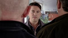 Coronation Street spoilers: Todd Grimshaw makes a terrible decision after Billy breaks up with him  - DigitalSpy.com