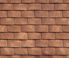 flat roof texture seamless - Google Search