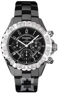 www.chanel.com, Chanel watch