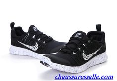 uk availability dc70a 09452 Vendre Pas Cher Chaussures Nike Free Powerlines Homme H0002 En Ligne.