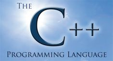 C++ has greatly influenced many other popular programming languages, most notably C# and Java.