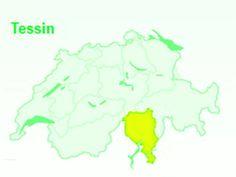 Tessin -