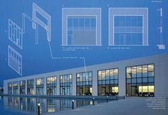 Kia Motors HQ in California, United States
