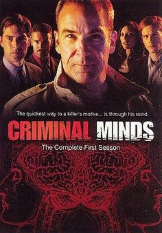 This popular show follows a group of FBI agents as they go inside the minds of vicious murderers. With Emmy-winner Mandy Patinkin (CHICAGO HOPE) playing a star behavior analyst, these profilers try to