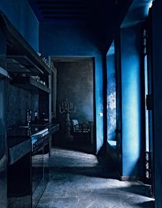 https://www.google.com/search?q=moody blue kitchen