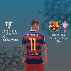 Neymar Jr. Site (@NeymarJrSite) | Twitter