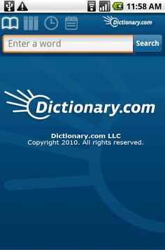 English Dictionaries, Android Apps, Words, Free, Popular, Iphone, Mathematical Analysis, Popular Pins, Horse