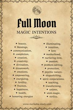 Full Moon Ritual, New Moon Rituals, Witchcraft Spell Books, Wiccan Spell Book, Lunar Magic, Moon Magic, Baby Witch, Moon Spells, Herbal Magic