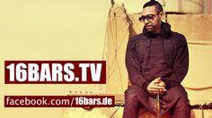 Ali As - Hoodie x Chucks // prod. by ELI (16BARS.TV PREMIERE)
