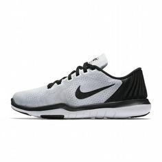 0d3a7192d370 29 Best Nike training shoes images