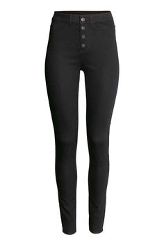 Pantalon extensible | H&M