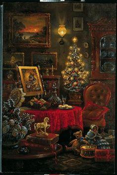 .http://www.pinterest.com/DebbieDPaver/art-christmas/