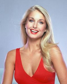 Beautiful Heather Thomas was married Two time's Once to Allen Rosenthal from 1985 to 1986 and to Skip Brittenham from 1992 to present. Rosenthal was one of the founders of Cocaine Anonymous in August of 1985 they was Divorced. After marrying Brittenham in October of 1992 Their daughter India Rose was born on June 19, 2000