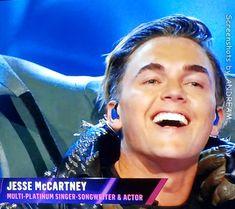 Turtle is Jesse McCartney! Jesse Mccartney, Nick Lachey, Danny Trejo, Easton Corbin, Nick Cannon, Justin Moore, Jake Owen, Donnie Wahlberg, Brantley Gilbert