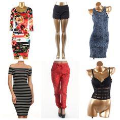 clothing-wholesalers