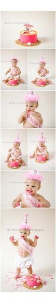 1st birthday | ***Did you know that #pinterest is... click to read more http://pinterest.com.br.ms