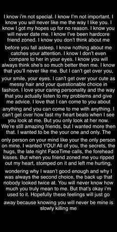 Cute Relationship Texts For Him Feelings Quotes Deep Feelings, Hurt Quotes, Sad Love Quotes, Mood Quotes, Quotes About Love For Him, Deep Life Quotes, Deep Meaningful Quotes, Quotes Positive, Quotes Motivation