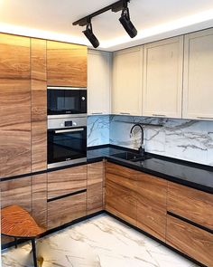 Kitchen Island Ideas - Customize a kitchen area island to fit your personal design, and also make it much more rewarding to cook as well as amuse. #kitchenislandideas #kitchenideas #affordablekitchenislands