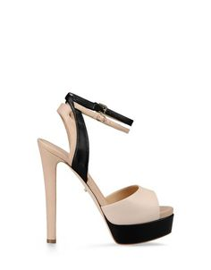 Women Sandals - Women Shoes on SERGIO ROSSI Online Store