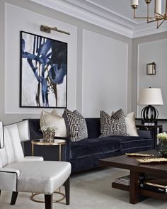 47 отметок «Нравится», 3 комментариев — Nuevo İçmimarlık Ve Mobilya (@nuevomobilya) в Instagram: «#luxury #luxuryfurniture #luxuryliving #luxurylife #luxurylifestyle #design #furnituredesign…»