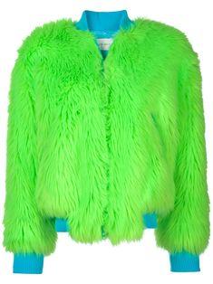 Thom Browne 'chenille Banker' Mantel Damen Bekleidung Mäntel