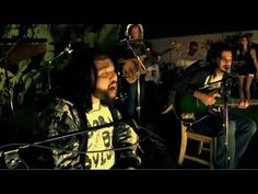SOJA - You And Me  I love this duet!  Such feel good music!  One of my fav songs....