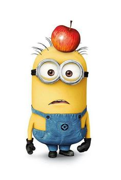 Best wishes as you #Minions head #BTS! #TFRT