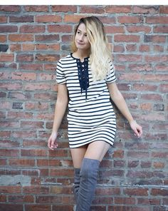 Youtubers, Films, Shirt Dress, Fan, Celebrities, Collection, Dresses, Fashion, Actor