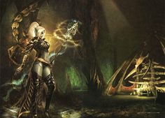 Lineage II (game)