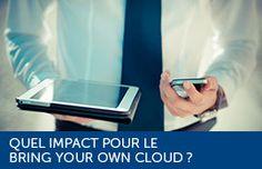 Le Bring Your Own Device (BYOD) fait son trou dans les entreprises. Sans réaliser d'investissements majeurs, les entreprises peuvent tirer parti des dernières générations d'appareils mobiles en invitant leurs employés à utiliser leurs propres smartphones, tablettes ou laptops au travail. En savoir plus: http://www.dell.com/learn/fr/fr/frbsdt1/campaigns/revueit-cloud-byoc