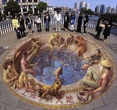 amazing-street-chalk-art-dumpaday-11