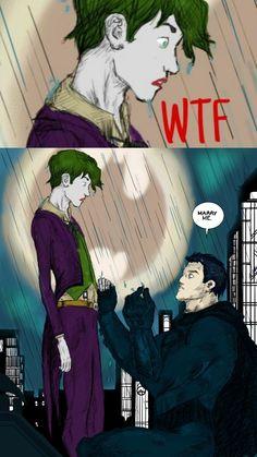 Joker Batman, Bat Joker, Gotham Joker, Joker And Harley Quinn, Lego Batman, Gotham Comics, Gotham Villains, Marvel Dc Comics, Casa Anime