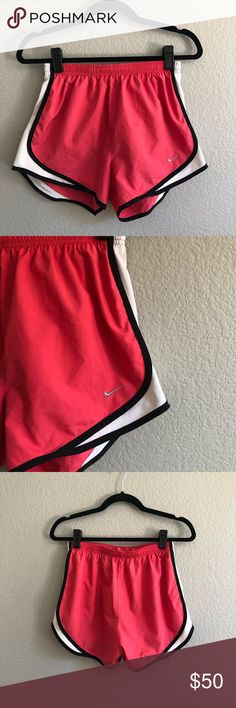 a76b3b7b187c0 FREE FREE FREE Nike Running Shorts Will throw in for free with any other  purchase in