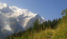 Best Summer Activities in Chamonix, France   Chamonet.com
