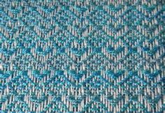 Image result for Simple Weaving Patterns