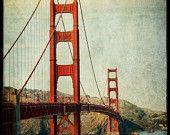 San Fran.  etsy.com