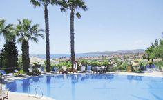 Griechische Traumstrände zum Spitzenpreis auf Chalkidiki: 7 Tage im authentischen Hotel Geranion Village mit Halbpension + Flug ab 305 € - Urlaubsheld   Dein Urlaubsportal
