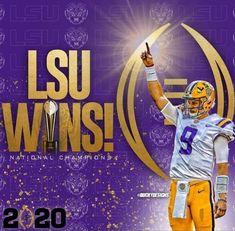 Football Names, Lsu Tigers Football, Sec Football, Best Football Team, Football Season, Joe Borrow, Louisiana History, Louisiana State University, Florida Panthers